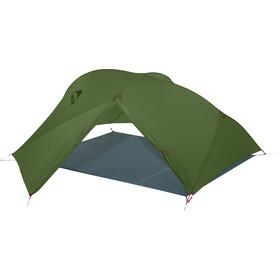 MSR FreeLite 3 Green V2 Tent green